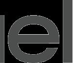 Clariant announces cooperation with S4CE partner Haelixa