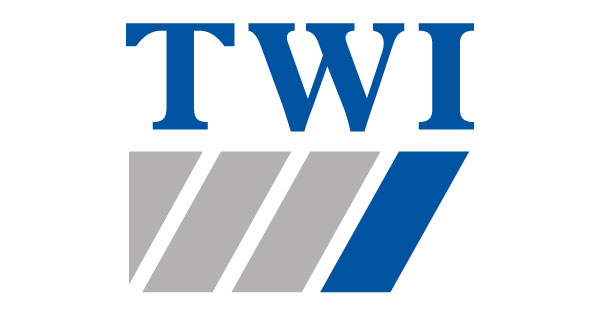 S4CE partner TWI published a press release regarding their work on new systems for failure detection in geothermal well casings