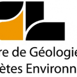 NOW OPEN: PDRA position in environmental microbiology – biogeochemistry at the Laboratory of Geology in Lyon