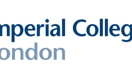 New job opportunity within S4CE: Research Assistant, Imperial College London