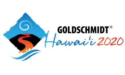 """S4CE at Goldschmidt 2020: contribute to the session """"Mitigating Environmental Impacts in the Geo-energy sector"""""""