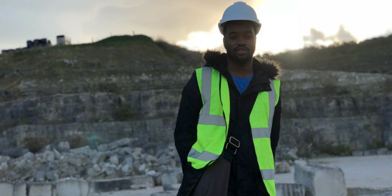 Testimony – Former Global Management of Natural Resources MSc student successful achievements